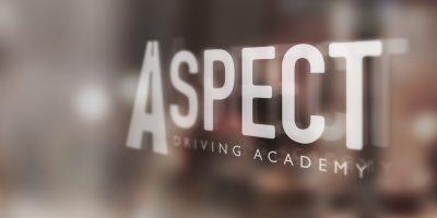 aspect-window